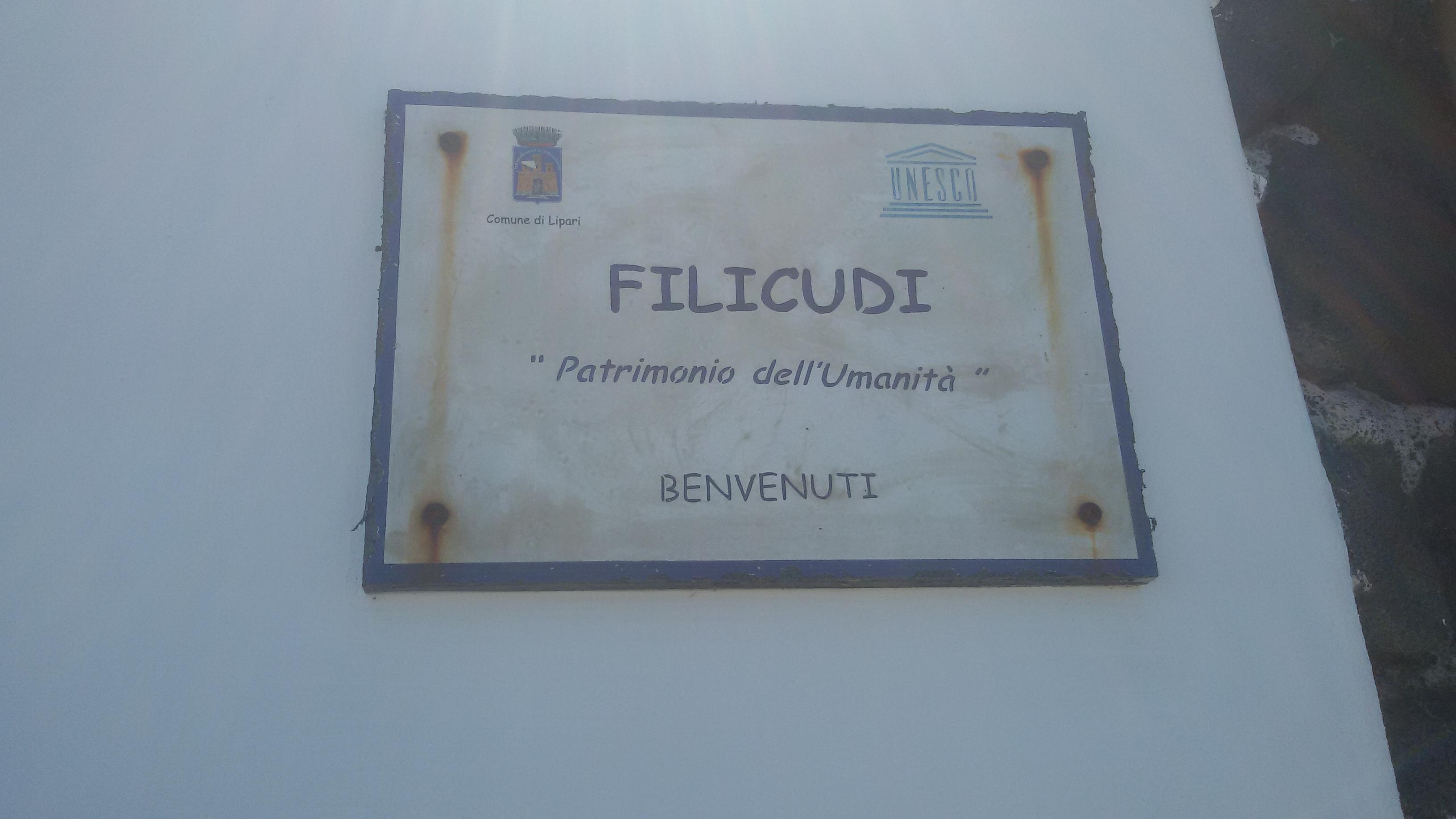 FILICUDI
