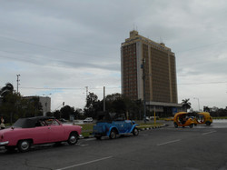 l'Havana