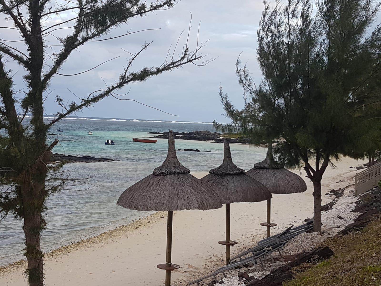 Solana Beach