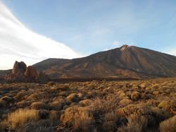 il Teide