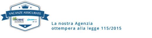 vacanze_assicurate_firma_email.jpg
