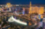 Las-Vegas-apertura-1030x615.jpg
