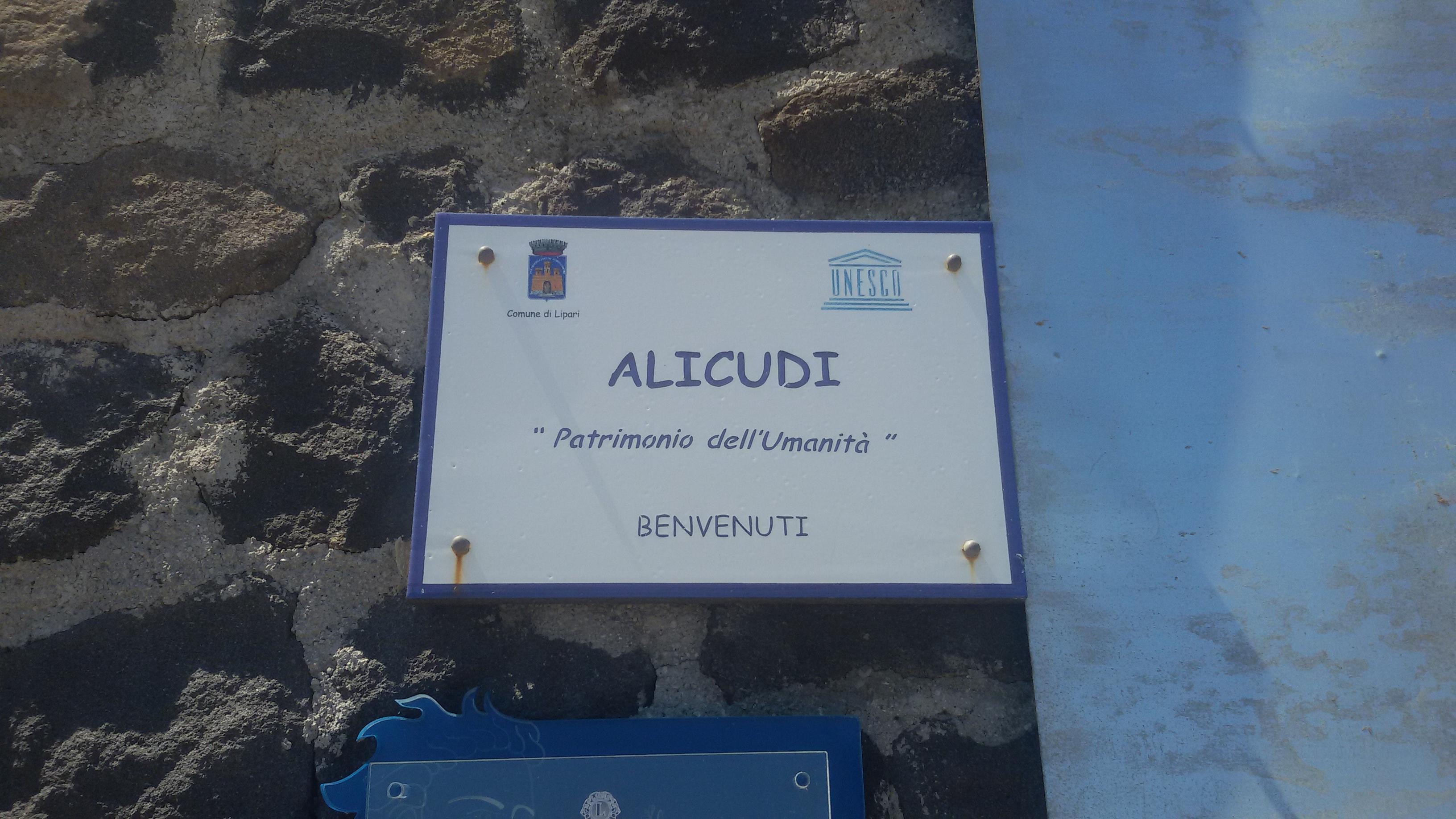alicudi
