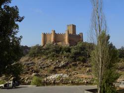 Castello di Almourol