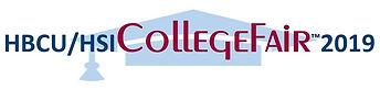 College Fair Logo TM.jpg