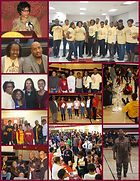 536 Attend Denver HBCU College Fair. CLICK FOR MORE!