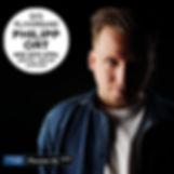 Pioneer DJ Radio guest mix