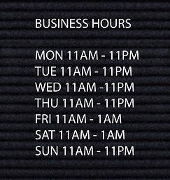 New_Hours.jpg