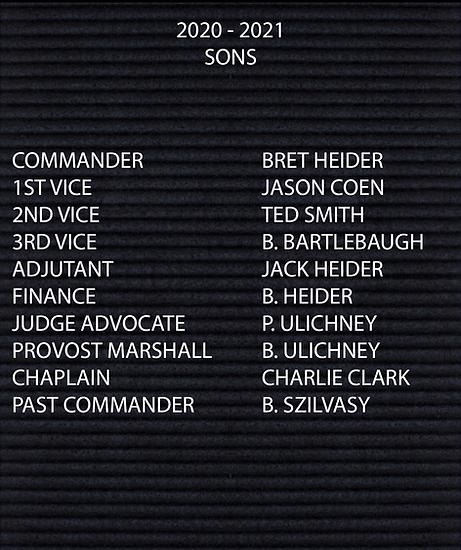 2020_21_SonsBoard.png