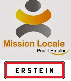 Premiers retour des Missions Locales après la session de février à Paris