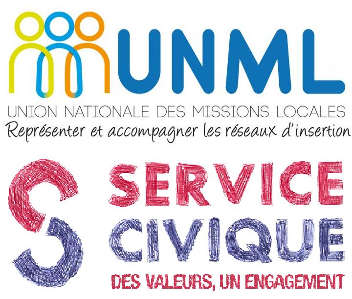Service Civique et UNML2.png