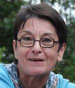 Catherine Belotti (Socialinovation).png