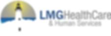LMG Logo 3.png