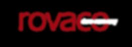 Rovaco_Logo.png