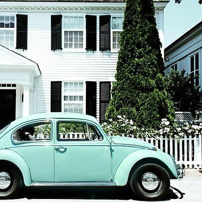 BeetleEdgartown.jpg