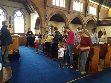 Messy Church3.jpg