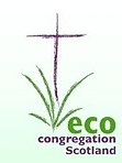eco-congration.png