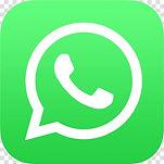 whatsapp-icon-logo-whatsapp-logo-png.jpg