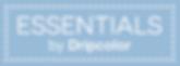 logo essentials-01.png