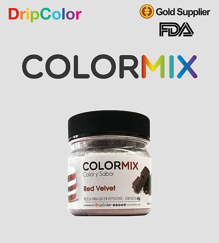 ColorMIX Gourmet