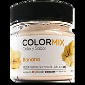 colormix banana.png