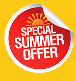 summer-special-icon.png