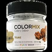 colormix nuez.png