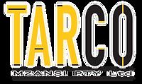Logo-Tarco-Mzansi-300dpi.png