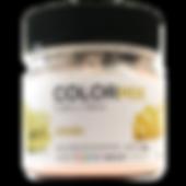 colormix limon.png