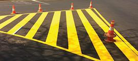 Road-Marking-Paint-Water-Based-sm.jpg