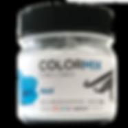colormix azul.png