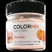 colormix durazno.png