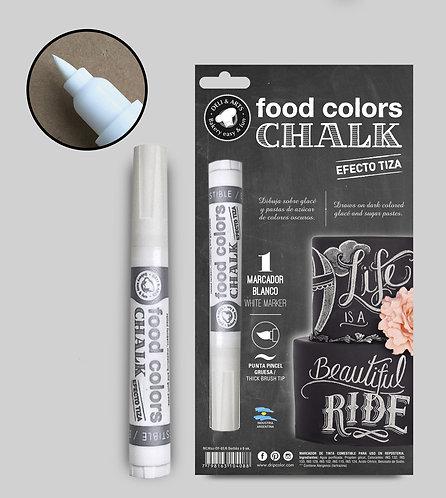 Food Colors CHALK