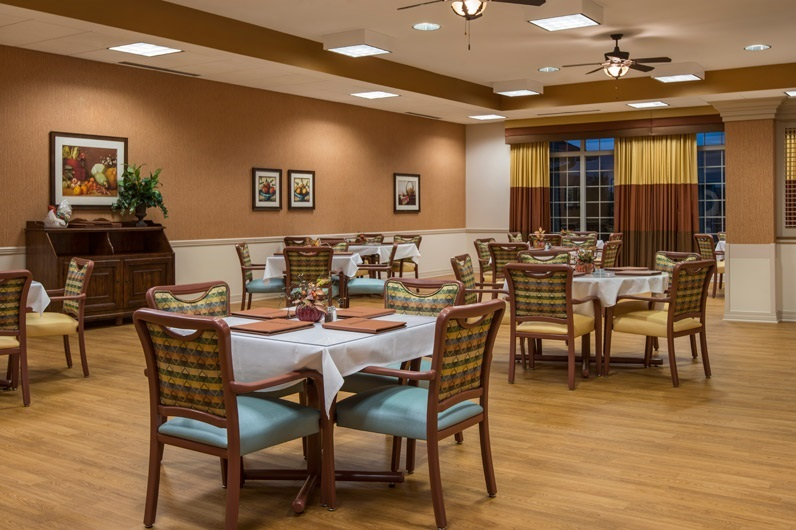 regentpark-dining