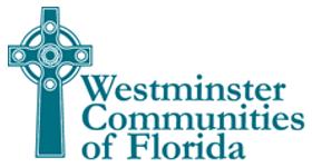 Westminster Communities.png