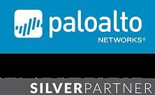 Palo Alto Networks NextWave Partner Logo