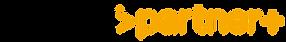 Splunk Partner Plus Logo