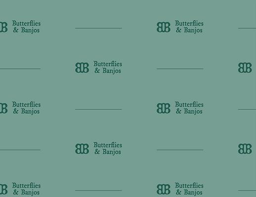 BB Patterns-13.png