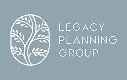 LPG Logos-96.png