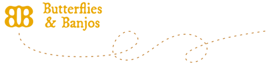BB butterfly path logo-04.png