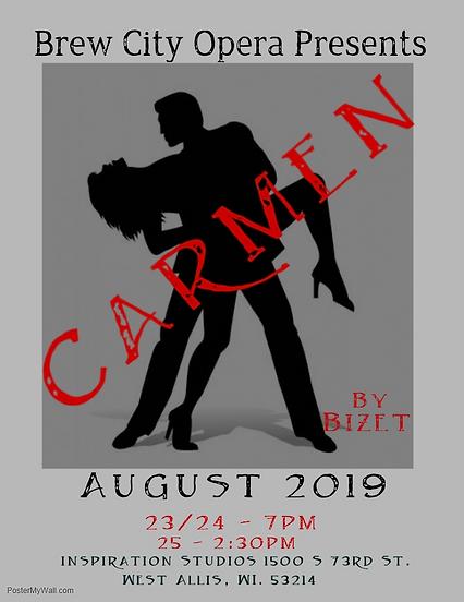 Carmen poster.png
