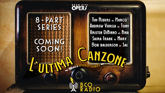L'ultima Canzone Poster MK. 2.2.png