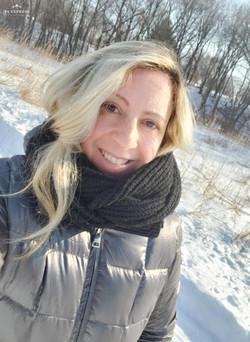 Winter Melanie