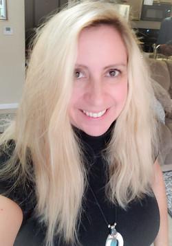 Melanie Metz