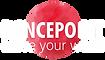 Logo-Dancepoint-weiß-transparent.png