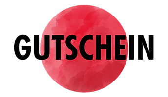Gutschein-2020.png