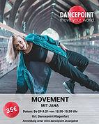 movement-mit-jana
