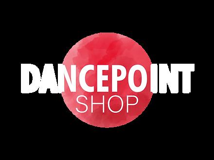 DancePoint-Shop-Black.png