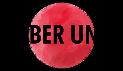 Über uns Logo