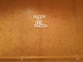Dancepoint Wolfsberg